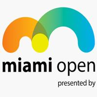 The 2021 Miami Open