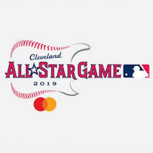 MBL All-Star Game 2019
