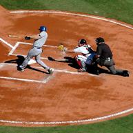 MLB may return to Montreal