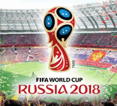 2018 Football World Cup Qualifying Matches - Who to Watch