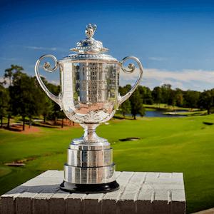 2019 US PGA Championship
