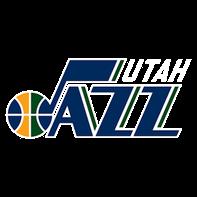 Utah Jazz inks record deal