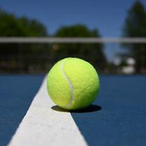 Australian Open update