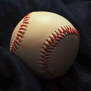 MLB baseball scandal