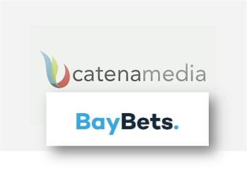 Catena Media Acquires BayBets Ltd