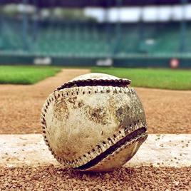 Rafael Devers Committed To New MLB Season