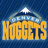 Denver Nuggets player wins MVP award