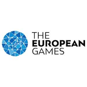 2019 European Games