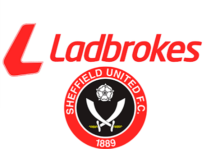 Ladbrokes Now Official Betting Partner Of Sheffield United