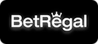 Experience the best sports promotions at BetRegal