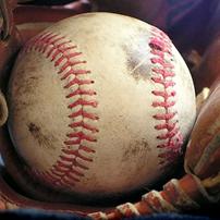 New MLB season begins