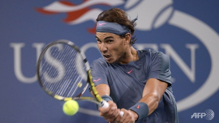 Complete Guide to the 2017 US Tennis Open