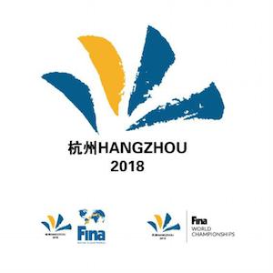 2018 FINA World Swimming Championships