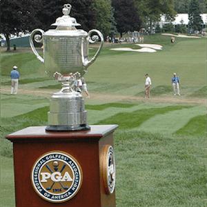 2018 US PGA Championship