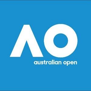 Australian 2019 Opens