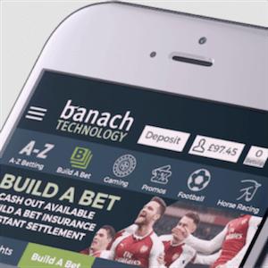 Irish Betting StartUp Gets Necessary Funding