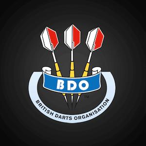 BDO World Darts Championship