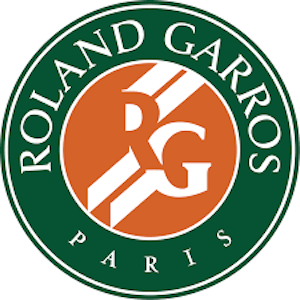 The French Open 2018