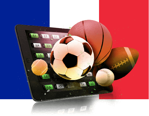 Record-Breaking Growth For The French Betting Industry
