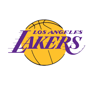 LeBron James Leads Lakers To 1st WC Final In Years