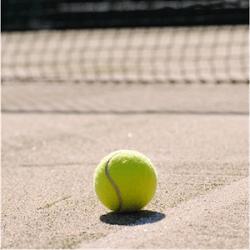 Match-Fixing Mars Semi-Pro Tennis