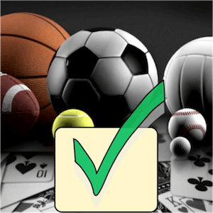 New York Sports Betting Gets a Yes