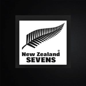 New Zealand 7's