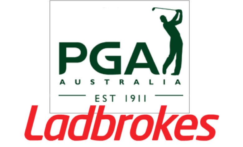 Ladbrokes to Sponsor PGA