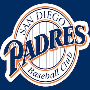 Padres The Favourites For World Series Win