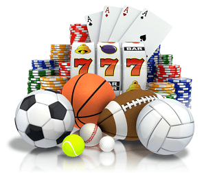 Spin Palace Sports Now Live