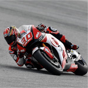 2018 Japanese Motorcycle Grand Prix
