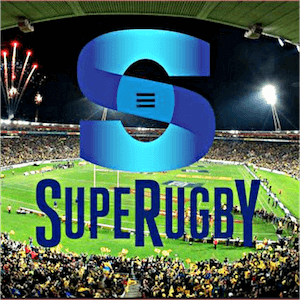 The 2018 Super Rugby Final
