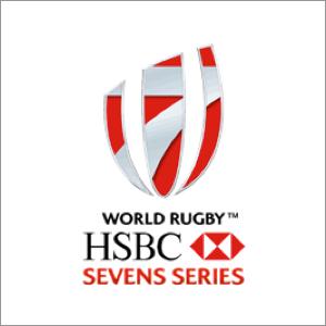The HSBC New Zealand Sevens