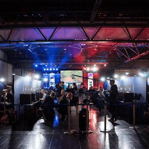 UK Slow To Offer eSports Scholarships