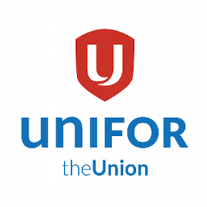 Unifor Gets Behind Sports Betting Push
