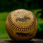 No 2021 Baseball Hall of Famers
