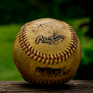 MLB World Series Ball Worth A Staggering Sum