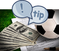 Betting Tipsters