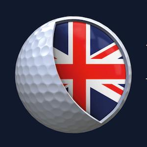 British Masters Tournament 2018
