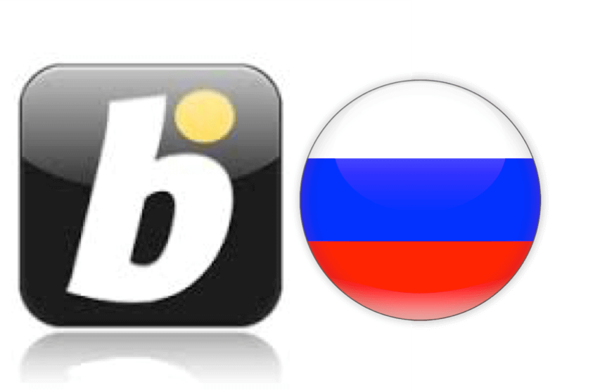 Bwin Sports To Enter Russia