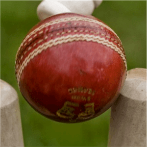 Match-Fixing Allegations Under The Spotlight Once More