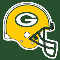 Green Bay Packers down a player