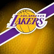 Lakers facing NBA Play-In