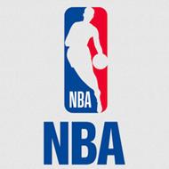 New NBA star