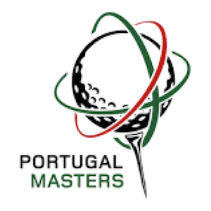 2018 Portugal Masters