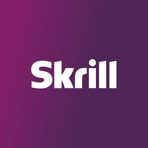 Skrill Signs Sponsorship Deal With LA10