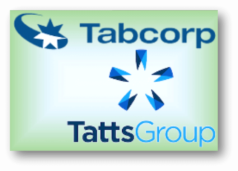 Tabcorp-Tatts Merger