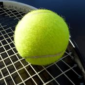 Tennis pros upset at points freeze