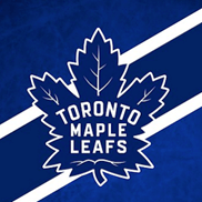 Toronto Through To Stanley Cup Playoffs