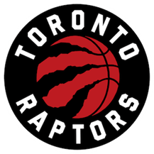 Toronto Raptors charges dropped